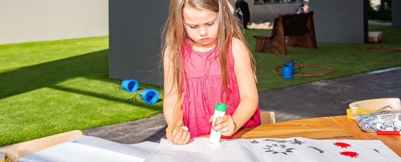 reggio emilia childcare northern beaches