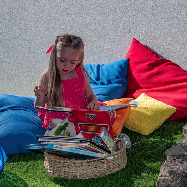preschool warriewood